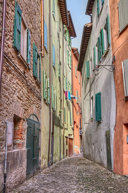 centro-storico-brisighella-1.jpg
