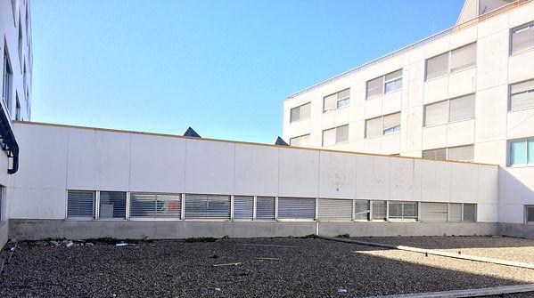 quantum freebioenergy ospedale sassari