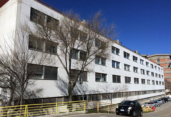 freebioenergy ospedale sassari