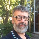 Paolo Rava.jpg