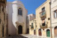 chiesa_Cavalieri_Malta_2.jpg