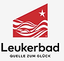leukerbad-logo.png
