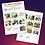 Thumbnail: The Story of Christmas Digital Resource