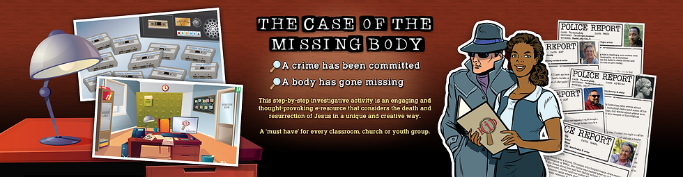 Case-of-the-missing-body.png