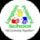 Langton School