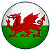 welsh.png