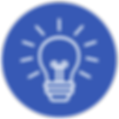 bulb-icon.png