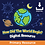 Thumbnail: How Did The World Begin? Digital Resource