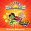 Thumbnail: Super Senses Creation Pack