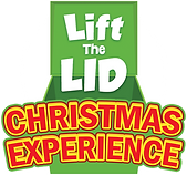 Christmas-Experience-Logo.png