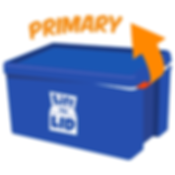 Primary-Box.png