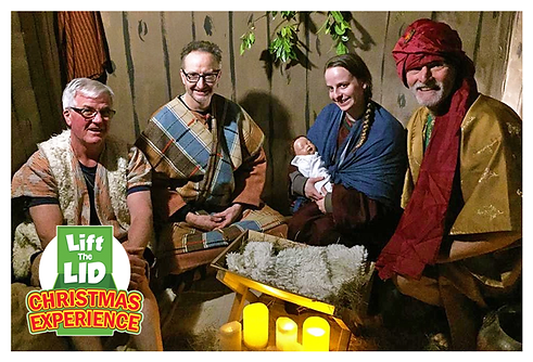 Nativity-Image.png