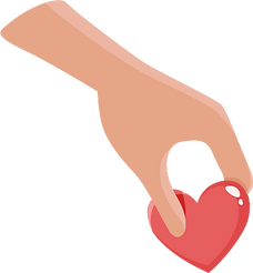 hands-icon-heart.png