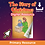 Thumbnail: The Story of Christmas Digital Resource