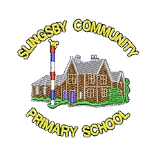 Slingsby-School.png
