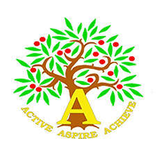 Amotherby-Community-Primary-School.png