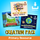 Thumbnail: Creation Digital Resource Pack