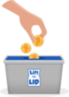 Donate-Hands-Icon-Grey.png