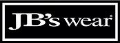 JBs Wear Logo