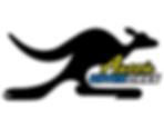AWB_Logo_edited.png