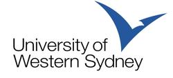 Western Sydney University_edited