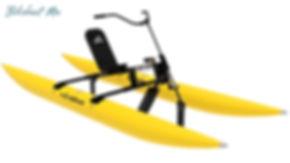 Capa-do-BR-2018-com-logo-270718.jpg