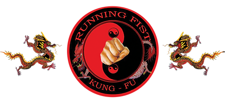 RunningFist.png