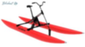 Capa-do-BU-2018-com-logo-270718.jpg