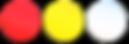 Sea-Bike-is-Verkrijgbaar-in-3-kleuren-20