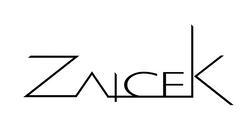 Zaicek logo