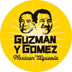 Guzman and Y Gomes