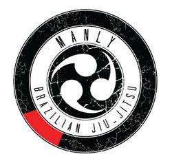 Manly Brazillian Jijitsu