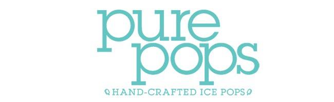 Pure Pops