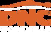 Dnc Workwear Logo