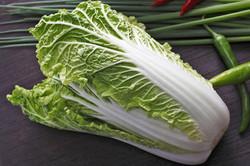 Napa-Cabbage-5787672e3df78c1e1f3102bf