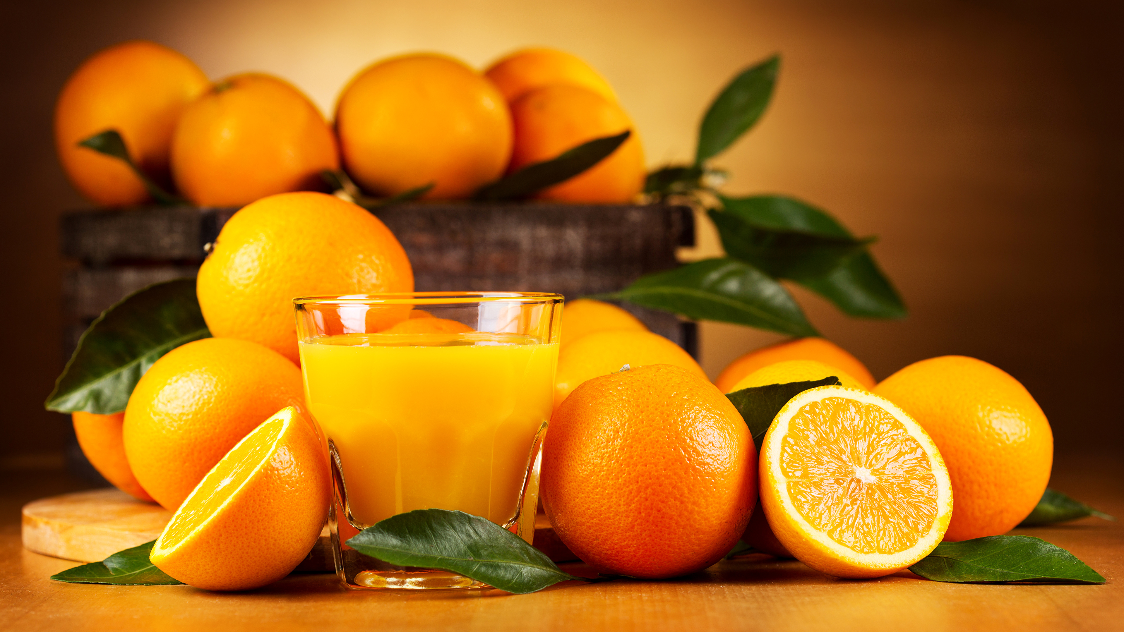 Citrus_Orange_fruit_Juice_Highball_glass