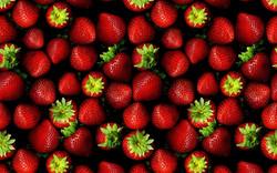 qRTHkhb-fruit-wallpaper