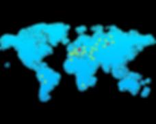 карта флажки желт пол тени11.04.png