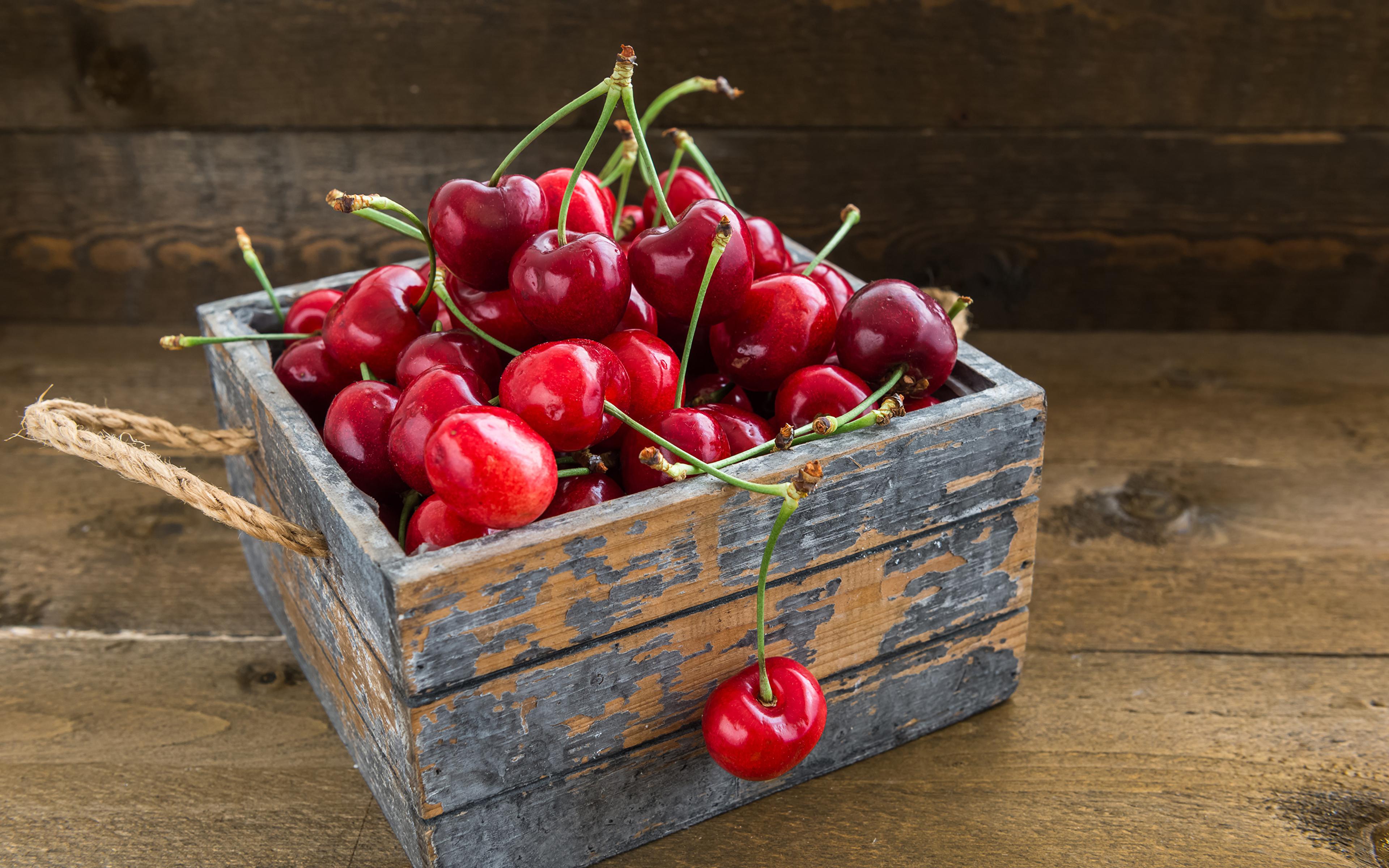 Fruit_Cherry_Many_489608_3840x2400