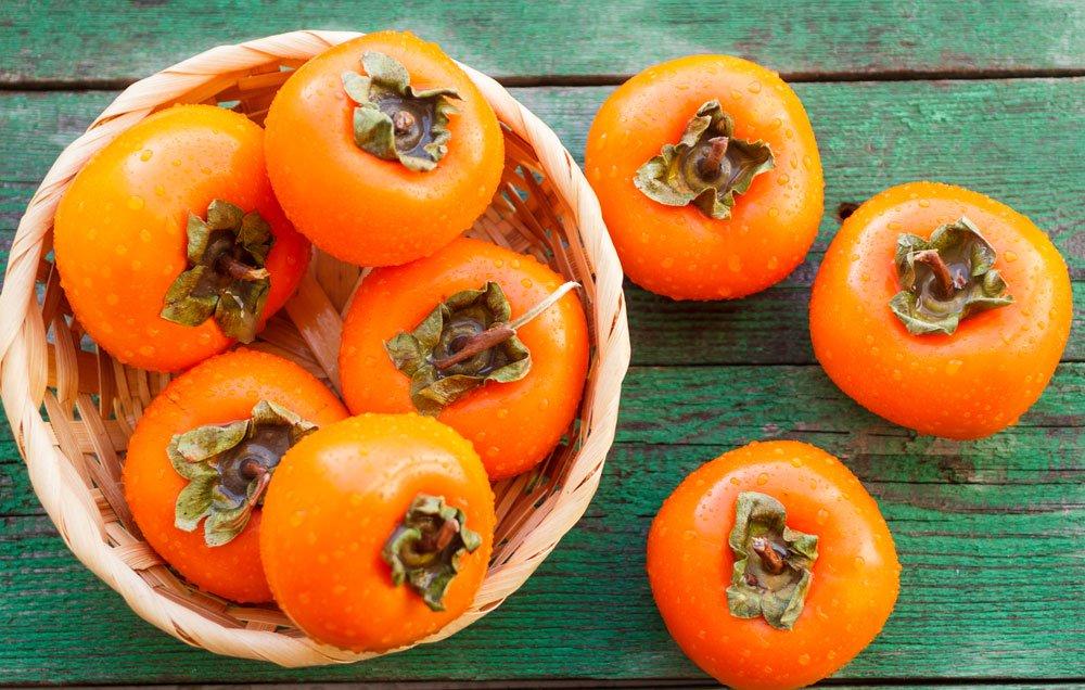 persimmons-override