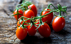 Vegetables_Tomatoes_493818_3840x2400