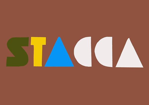 staccalogo WEB.jpg