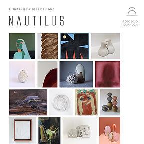 InstaSquare_Nautilus gruop.JPG