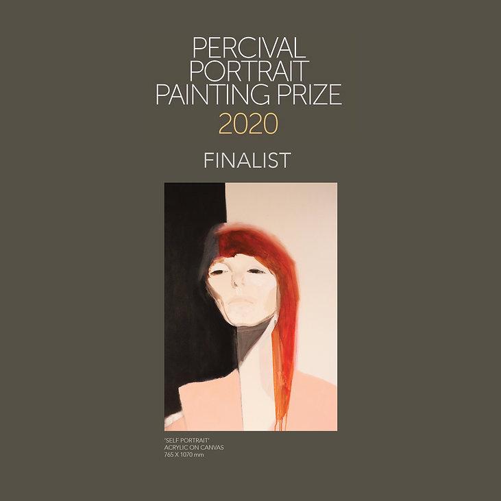Percivals poster.jpg