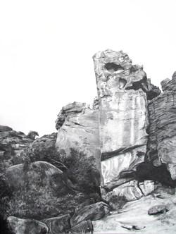 HOLLOW MOUNTAIN GRAMPIANS