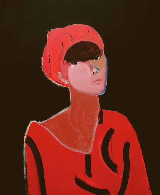 RED PORTRAIT (web).jpg