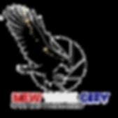 NYC RP Logo; KOTS NYC RP; TTG SAS;