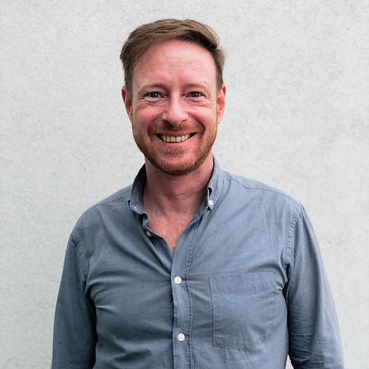 Persönliches Erfolgs Coaching Wien Tobias Judmaier