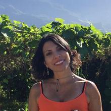 Denise-Navia.jpg