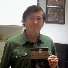 Paulo Motta.jpg